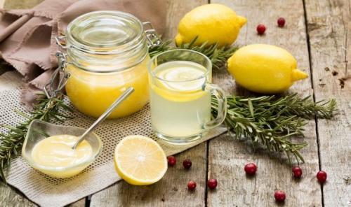 Чай с медом и лимоном чем полезен. Чай с медом – вред или польза для вашего организма?