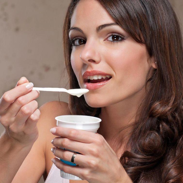 11 популярных продуктов, из-за которых мы незаметно толстеем