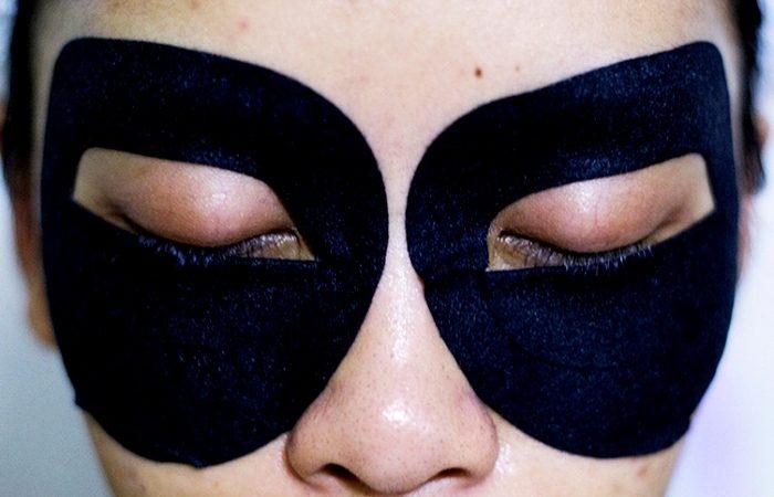7 причин тёмных кругов под глазами