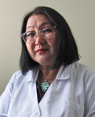 Опасности женской груди: МАСТИТ, МАСТОПАТИЯ