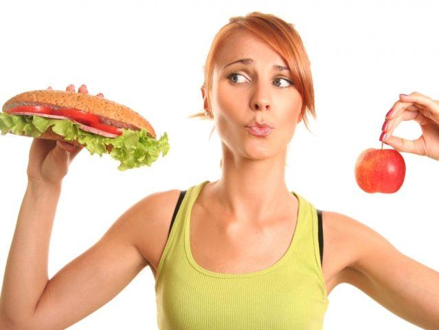 6 оригинальных способов, помогающих похудеть