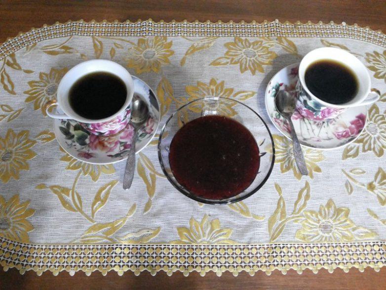 Иван-чай. Приготовление в домашних условиях