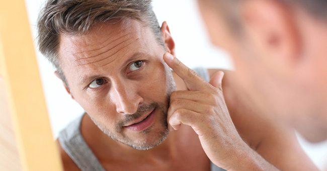 Симптомы, которые кричат о нехватке витаминов