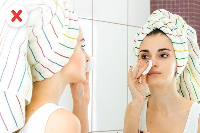 Секреты красоты, о которых молчат звездные косметологи