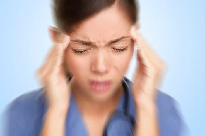12 болевых симптомов, которые нельзя игнорировать