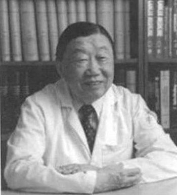 Советы от японского доктора