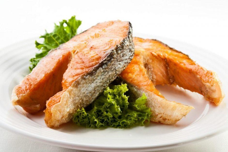 Шведская диета 6 Лепестков на каждый день: правила и примерное меню