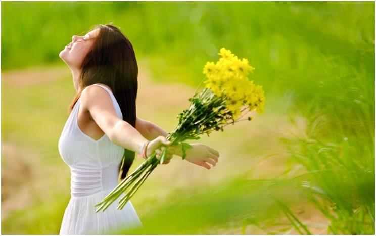 9 советов, как стать оптимистом