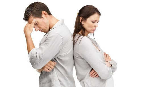 Мужские болезни: памятка женщинам