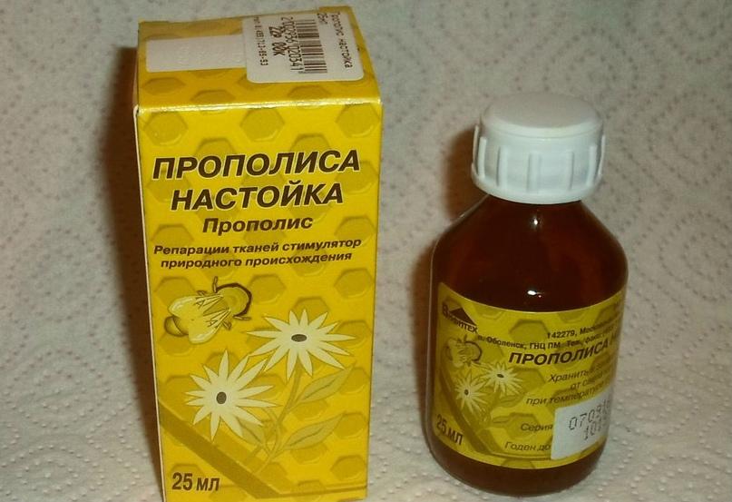 Большое спасибо за этот рецепт лечения — забыла о панкреатите на много лет!