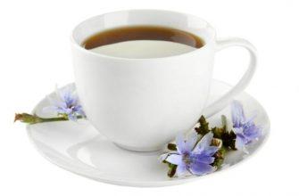 Кофе из сорняков