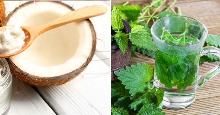 Стоп облысение: уникальный рецепт масла для экстремально быстрого роста волос