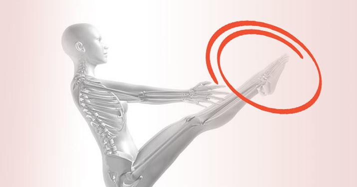 Простые упражнения для улучшения работы эндокринной системы