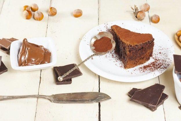 Десять веских причин любить какао