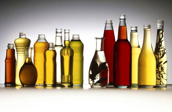 Как выбрать самое полезное растительное масло?
