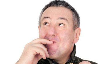 Вкус болезни. Как определить свой диагноз по привкусу во рту