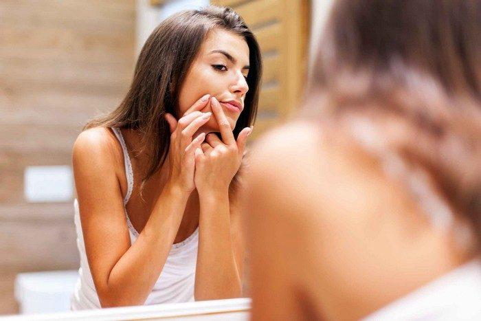 Неожиданные последствия недосыпания, которые портят вашу внешность