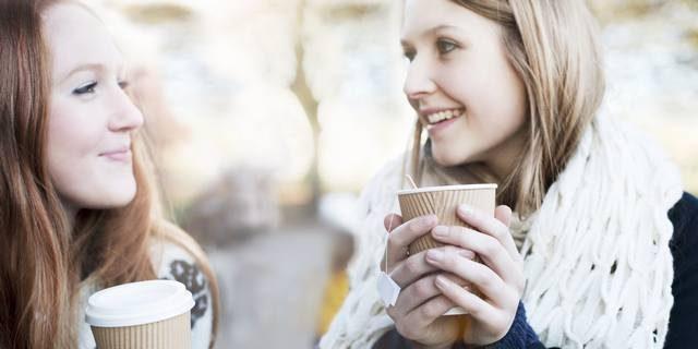 10 деталей, которые могут повлиять на первое впечатление о вас