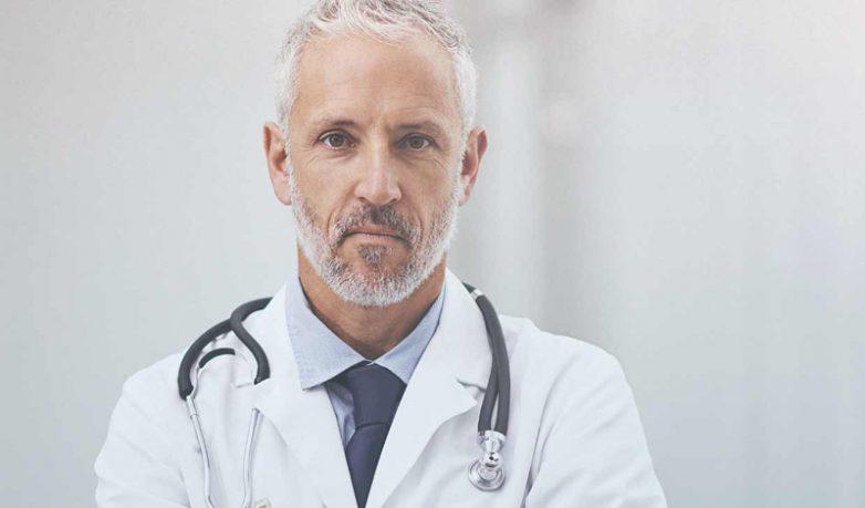 Признаки того, как вы незаметно теряете здоровье