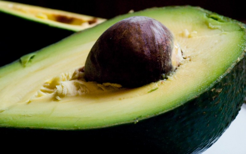 Эти продукты прочистят артерии и защитят от сердечного приступа. Ешь их больше – живи дольше!
