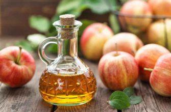 23 болезни, которые лечит яблочный уксус. Почему он всегда у меня есть в доме — это клад для организма