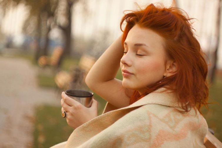 7 простых способов заставить ваш мозг проснуться