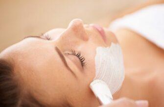 Очищающая маска для лица из аспирина: 1 раз в неделю и кожа всегда будет идеальной!