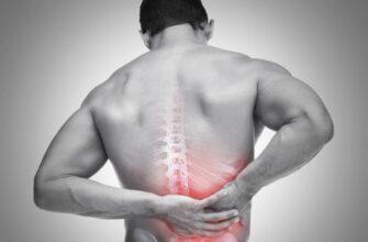 Что делать при острой боли в спине? Сразу примите одну из этих поз