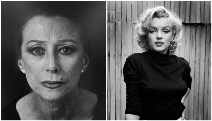 Мудрые цитаты известных женщин о красоте, любви и жизни