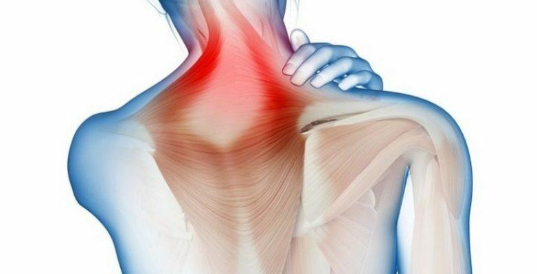 Какая связь между шеей и высоким давлением