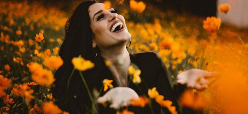 Может ли человек быть одиноким и одновременно счастливым?