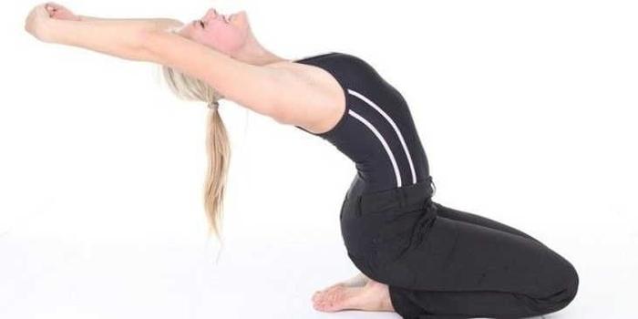 Набор упражнений, которые способны творить реальные чудеса с организмом женщины