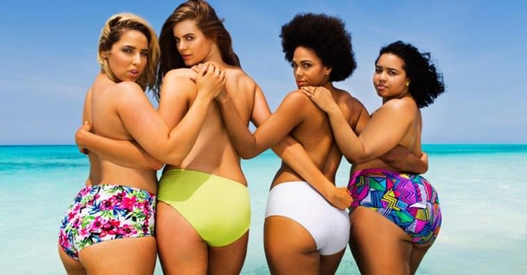 Какие анализы нужно сдавать при нарушениях веса