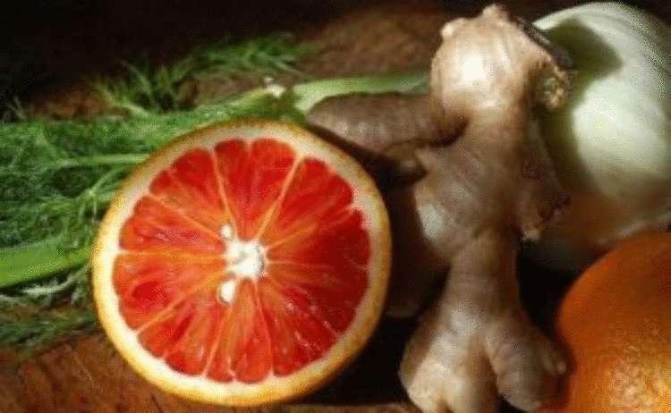 Витаминное средство для похудения от моего диетолога. Всем, кто хочет подготовить фигуру к летнему сезону!