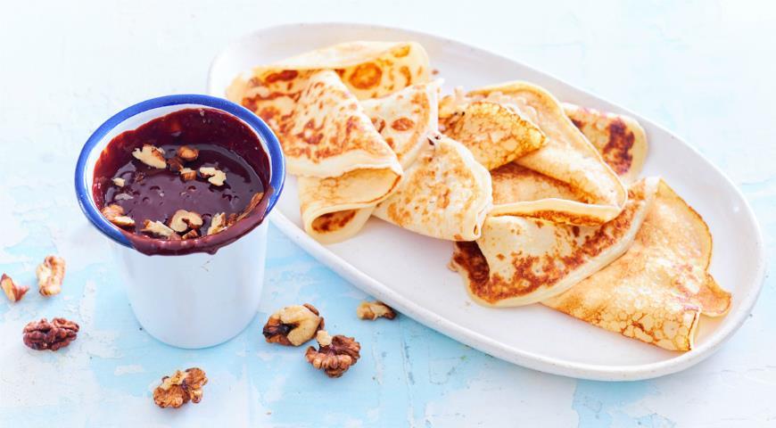 Несколько интересных фактов в пользу грецких орехов и 4 вкусных рецепта с ними для любви, силы и ума