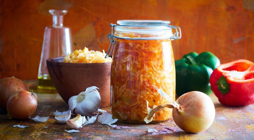 Как приготовить самую лучшую солянку: все секреты с рецептами здесь