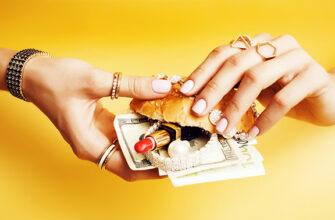 Одалживание денег родственникам и друзьям – плохая идея
